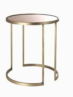 Desiron--2-bleecker-side-table-furniture-side-tables-brass-glass