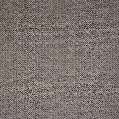 Heavy Linen Look Outdoor Upholstery Fabric Industrial