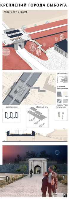 Architecture Presentation Board, Around The Worlds, Photo And Video, Projects, Poster, Instagram, Design, Architecture, Log Projects