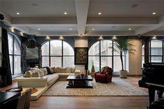 <3 Love it :)      New York City Luxury Lofts