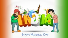 Republic Day Wishes Images and Photos On 26 January Indian celebrating their republic day. this is one of the most important days for Indian citizens… Indian Independence Day Quotes, Independence Day Hd Wallpaper, Independence Day Message, 15 August Independence Day, Independence Day Greetings, Happy Republic Day 2017, Republic Day Status, Republic Day India, 26 January Wallpaper