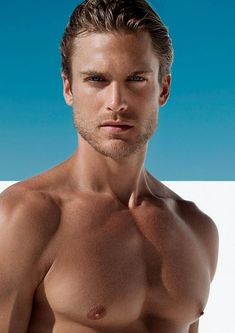 When last we saw model Jason Morgan, he was gay-loping with Mark Ricketson in Vegas . He looks equally handsome in these solo shots, and cli. Botox Face, Face C, Top Male Models, Le Male, Male Man, Handsome Faces, Handsome Guys, Model Face, Attractive Guys
