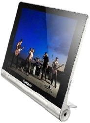 lenovo-yoga-8-tablet-wifi-3g-voice-calling-16gb