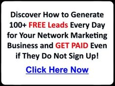 ezarticlelink #ezarticlelink_scam #ezarticlelink_review