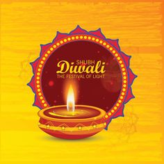 Are you looking for diwali greetings images? We have come up with a handpicked collection of diwali greetings images photos. Halloween Greetings, Happy Halloween, Diwali Greetings Images, Diwali Lights, Wish Quotes, Halloween Quotes, Indian Festivals, Happy Diwali, Festival Lights