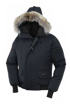 Canada Goose kensington parka outlet cheap - 1000+ ideas about Canada Goose on Pinterest | Coats & Jackets ...