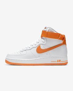 744323937a5 Nike Air Force 1 High 08 LE Women s Shoe.