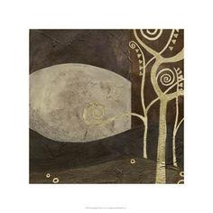 77 Silver Art Ideas Silver Art Art Art Prints