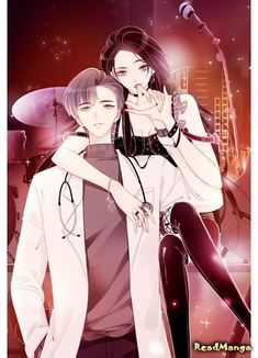 Discover recipes, home ideas, style inspiration and other ideas to try. Manhwa Manga, Manga Anime, Anime Art, Will Sparks, Vows For Her, Top Manga, Let Go Of Everything, Manga Collection, Girls Anime