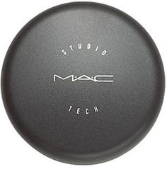 MAC Studio Tech Foundation.  Color: NC25 $32. Can be found at MAC, Nordstrom, and most Macy's.  I go through these! :-)