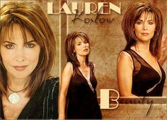 lauren koslow hairstyle 2013 | Lauren Koslow / Kate Roberts - Days of Our Lives Fan Art (18572829 ...