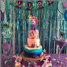 Light up Balloons LED Balloons Light up Bobo Balloons Birthday Balloons Lighted Balloons Wedding Balloons Party Balloons Bridal Shower Light Up Balloons, Balloon Glow, Gold Confetti Balloons, Led Balloons, Balloon Lights, Birthday Backdrop, Birthday Balloons, Birthday Parties, 20th Birthday