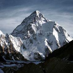 石川直樹 For Everest