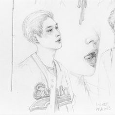 EXO ♡ !   ✍️ drawing HOME TAGS ABOUT FAQ ASK DRAWING PROCESS INSTAGRAM TWITTER Music I Listen To...