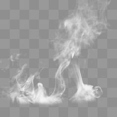 Floating white smoke png illustration PNG and PSD Smoke Background, Black Background Images, Smoke Vector, Picture Templates, Smoke Cloud, Lens Flare, Overlays Picsart, Colored Smoke, Scenery Photography