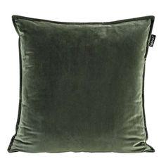 Plaid, Throw Pillows, Gingham, Toss Pillows, Cushions, Decorative Pillows, Decor Pillows, Scatter Cushions, Tartan