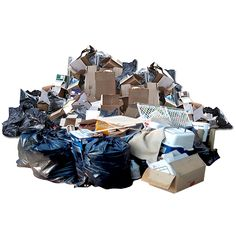 At Evergreen Junk Removal Services Pompano Beach we will take care of your excess trash, waste, junk, scraps, and unwanted items and clear them away in a timely and efficient manner. We will handle everything from cleaning out, to the demolition, to the removal. Call at (954) 482-4094 for more information about junk trash removal Pompano Beach or visit our website.