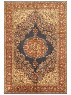 #Persian carpet  #Bochic board