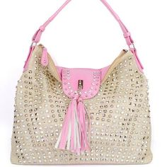 Fashion Bling Bling Handbag  www.e-bestchoice.com  No.1 Wholesale Handbag & Jewelry Company