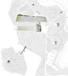 http://hicarquitectura.com/2014/10/mx_si-nuevo-museo-serlachius-gosta-pavilion-puente-gosta/