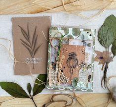 Art Journal Inspiration, Paper Cutting, Gift Wrapping, Scrapbook, Journal Art, Journals, Art, Gift Wrapping Paper, Wrapping Gifts