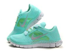 http://www.jordannew.com/meilleurs-prix-nike-free-run-3-femme-chaussures-sur-maisonarchitecture-france-boutique2177-top-deals.html MEILLEURS PRIX NIKE FREE RUN 3 FEMME CHAUSSURES SUR MAISONARCHITECTURE FRANCE BOUTIQUE2177 TOP DEALS Only $67.59 , Free Shipping!