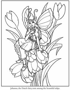 find this pin and more on coloring faerie coloring pages free