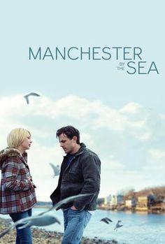 Manchester junto al mar (2016)