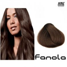 Fanola Hair Colouring Cream Coffee for sale online Light Blonde, Health And Beauty, Hair Color, Long Hair Styles, Cream, Colouring, Marathon, Horse, African