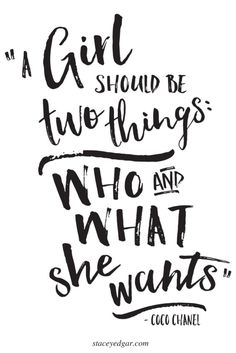 Image result for girl power quotes tumblr quotes