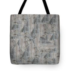 Concrete Wall Tote Bag by Sverre Andreas Fekjan. The tote bag is machine washable, available in three different sizes, and includes a black… Concrete Wall, Bag Sale, Great Artists, Reusable Tote Bags, Tapestry, Men, Shopping, Black, Design
