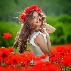 Find Young Beautiful Girl Field stock images in HD and millions of other royalty-free stock photos, illustrations and vectors in the Shutterstock collection.