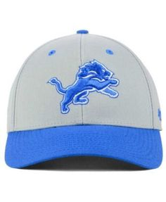 df63eef4 coupon code for detroit lions fitted hats new era deck 1d392 edd33; best mens  new era light blue chicago cubs 2018 fathers day on field 59fifty fitted hat