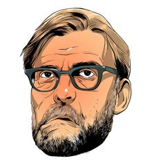 Bob Paisley, Bill Shankly, Juergen Klopp, Uefa Super Cup, European Cup, Fa Cup, Liverpool Fc, Fifa, Random