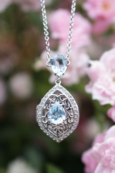 36a3e80b6c8 Jewelry Stores Near Me That Sell Pandora Silver Locket Necklace, Silver  Lockets, Engraved Necklace
