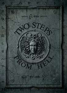 Two Steps From Hell - Musique inspirante