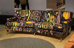 värikkäät sohvat - Google-haku