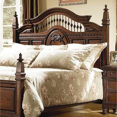 Interesting Kathy Ireland Furniture For Home Furniture Ideas ...