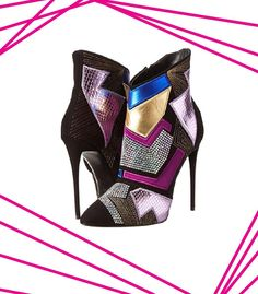 22 Best Boots   Beauty images  bed45de69441