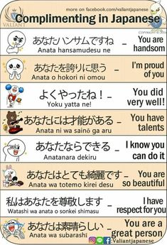 Cheezburger Image 9154071296 Learn Simple Japanese With Funny Cartoons - We share because we care. A resource for sharing the latest memes, jokes and real stuff about parenting, relationships, food, and recipes Learn Japanese Words, Study Japanese, Japanese Kanji, Japanese Culture, Hiragana, Japanese Quotes, Japanese Phrases, Japanese Memes, Japanese Language Lessons