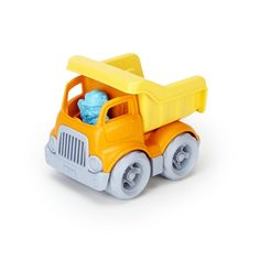 Green Toys - Dumper Truck - A Whole Lot of Love
