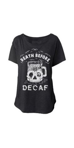 d37b4b6490 T-shirt Tuesday - You Don't Need a Holiday to Buy an Awesome
