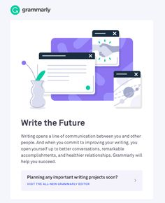 10 Awesome Examples of SaaS Email Copywriting — Get Your SaaS On Board Writing Lines, Competitor Analysis, Email Design, Copywriting, Make Sense, Healthy Relationships, Email Marketing, Edm, Grammar