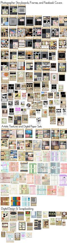 97 besten Neugeborene Fotografie Tipps Bilder auf Pinterest ...
