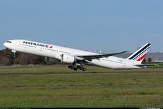 Boeing 777-328/ER - Air France | Aviation Photo #4105591 | Airliners.net