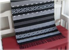 My hobby: So it was Friday again! Loom Weaving, Hand Weaving, Hobby Lobby Furniture, Hobby Lobby Wedding Invitations, Types Of Weaving, Hobbies For Couples, Rug Inspiration, Weaving Textiles, Carpet Design