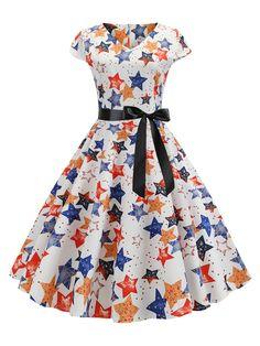Women Dresses ESAILQ Summer Style Feminino Vestido T-Shirt Mini Dress Cotton Casual Dress Short Sleeve V Neck Loose Oversize Tunic Dress Solid Color Plus Size Sundress