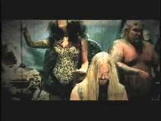 """Black Label Society - """"Stillborn"""" directed by Rob Zombie. Black Label Society, Rock And Roll Bands, Rock N Roll, Rap, Funeral Songs, Hard Rock Music, Music Jam, Pride And Glory, Iron On Labels"""