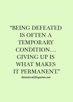 30 Motivational and Inspirational Picture Quotes 30 Motivational and Inspirational Picture Quotes Quotable Quotes, Wisdom Quotes, Quotes To Live By, Me Quotes, Inspirational Quotes Pictures, Great Quotes, Motivational Quotes, The Words, Picture Quotes