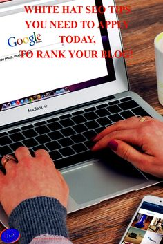 1319 Best White hat SEO images  66c36094b5ea